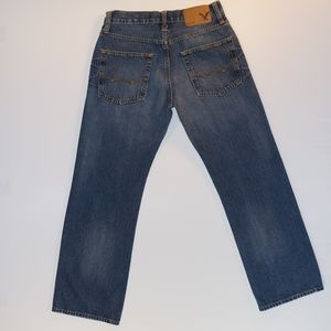 AMERICAN EAGLE Classic Bootcut jeans size 28/30